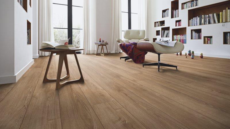 podlaha je z klad ale jakou vybrat. Black Bedroom Furniture Sets. Home Design Ideas
