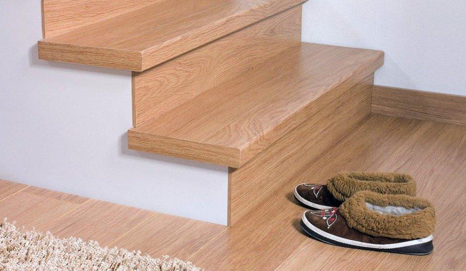 mohu pou t quick step lamin t na schody. Black Bedroom Furniture Sets. Home Design Ideas
