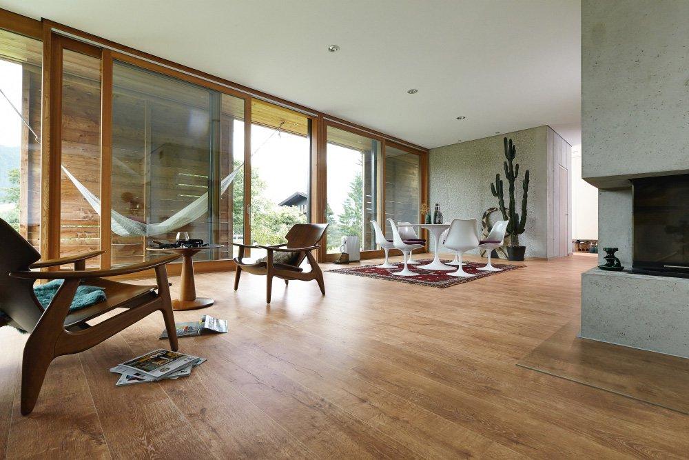 designov krytina meister puretec silent touch. Black Bedroom Furniture Sets. Home Design Ideas
