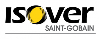 Divize ISOVER, Saint-Gobain Construction Products CZ a.s.